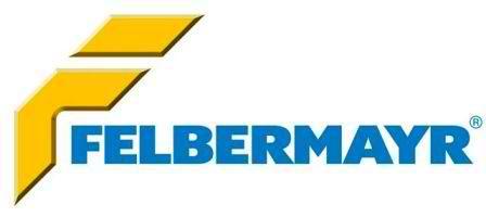 Bildergebnis für felbermayr logo